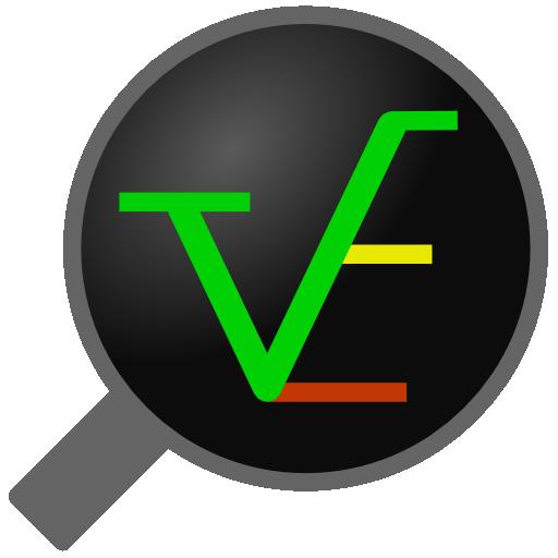 .NET Core Test Explorer