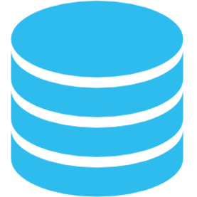 MySQL - Visual Studio Marketplace